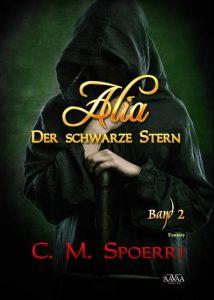 Alia - Der schwarze Stern