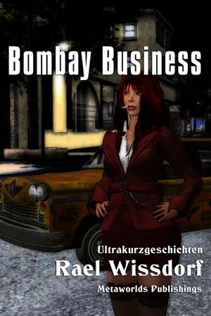 bombaybusiness300x600 rael wissdorf