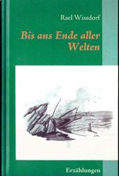 welten-250