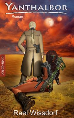 yanthalbor-kindle-coverfb
