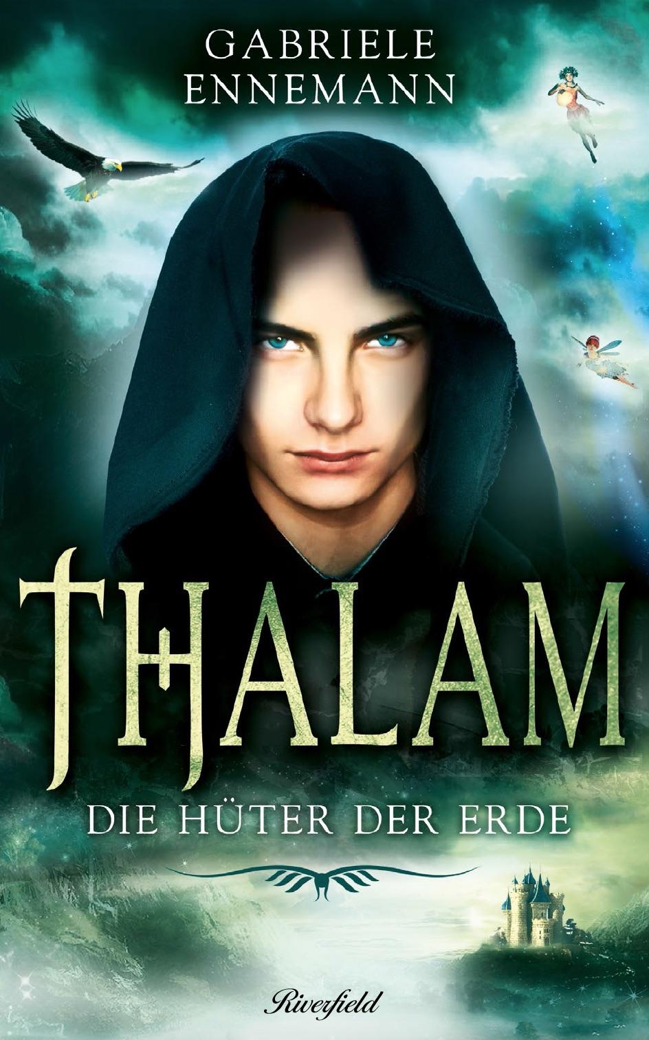 Thalam_Cover