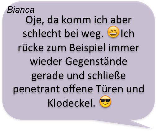 Bianca Heidelberg