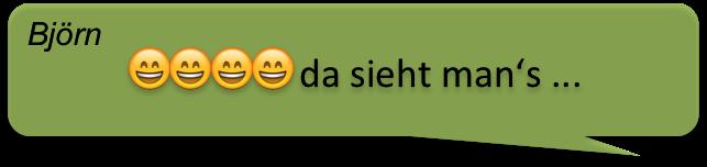 Björn Sünder