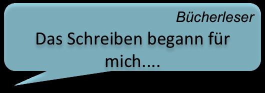 Bücherleser26