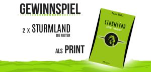 Gewinnspielbanner Sturmland