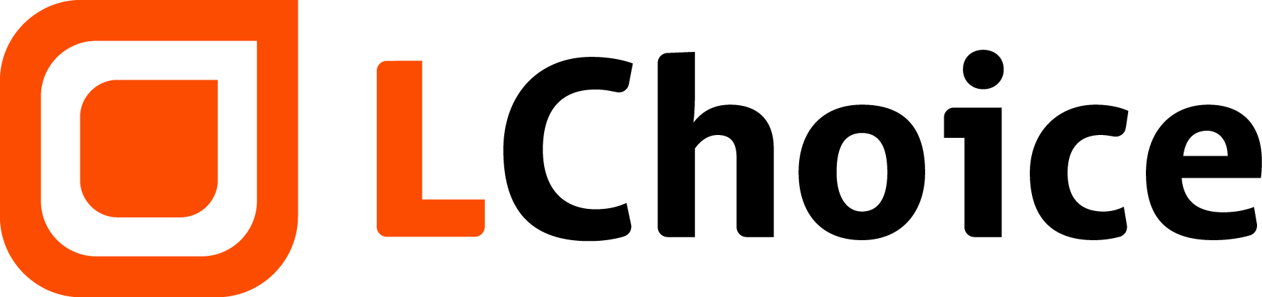 LChoiceLogoRGB