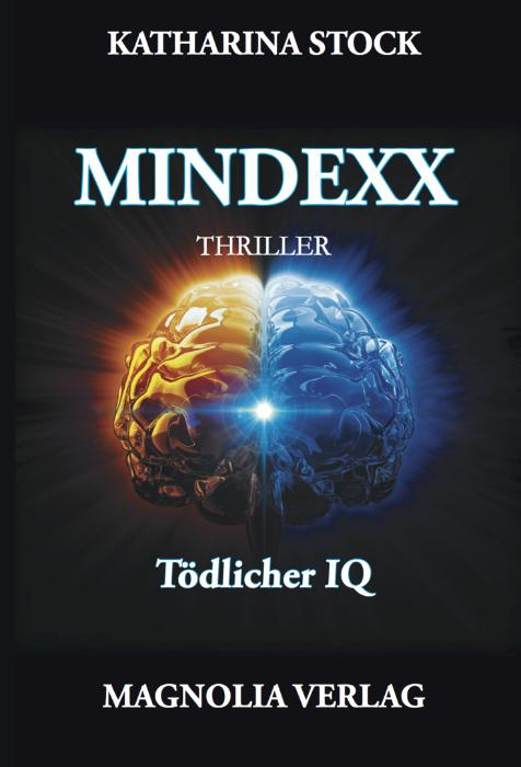 Mindexx Katharina Stock