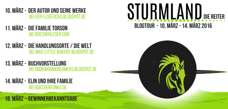 Sturmland_neu