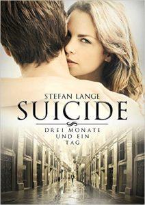Suicide Stefan Lange