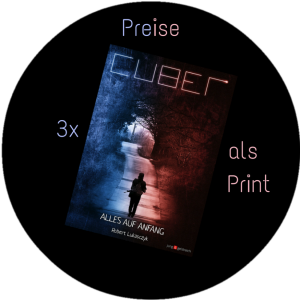 Gewinne Cuber