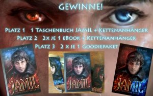 Banner Jamil