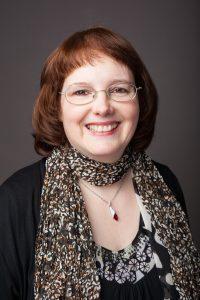 Anke Höhl-Kayser