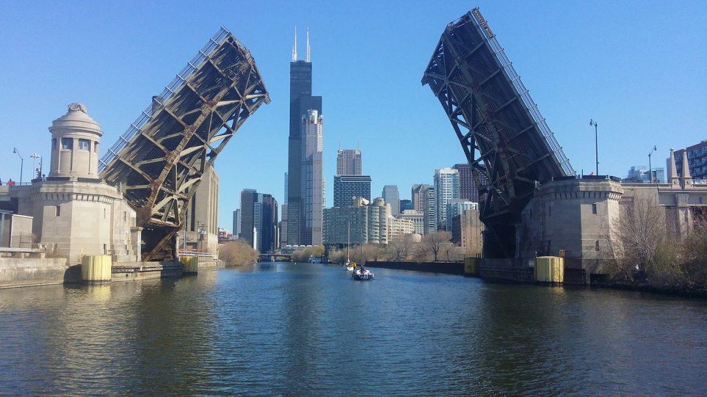 chicago_brücke