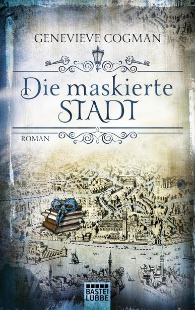 Cogman_Die_maskierte_Stadt.