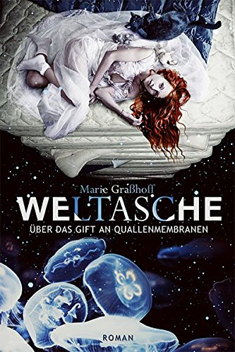 Weltasche Marie Graßhof