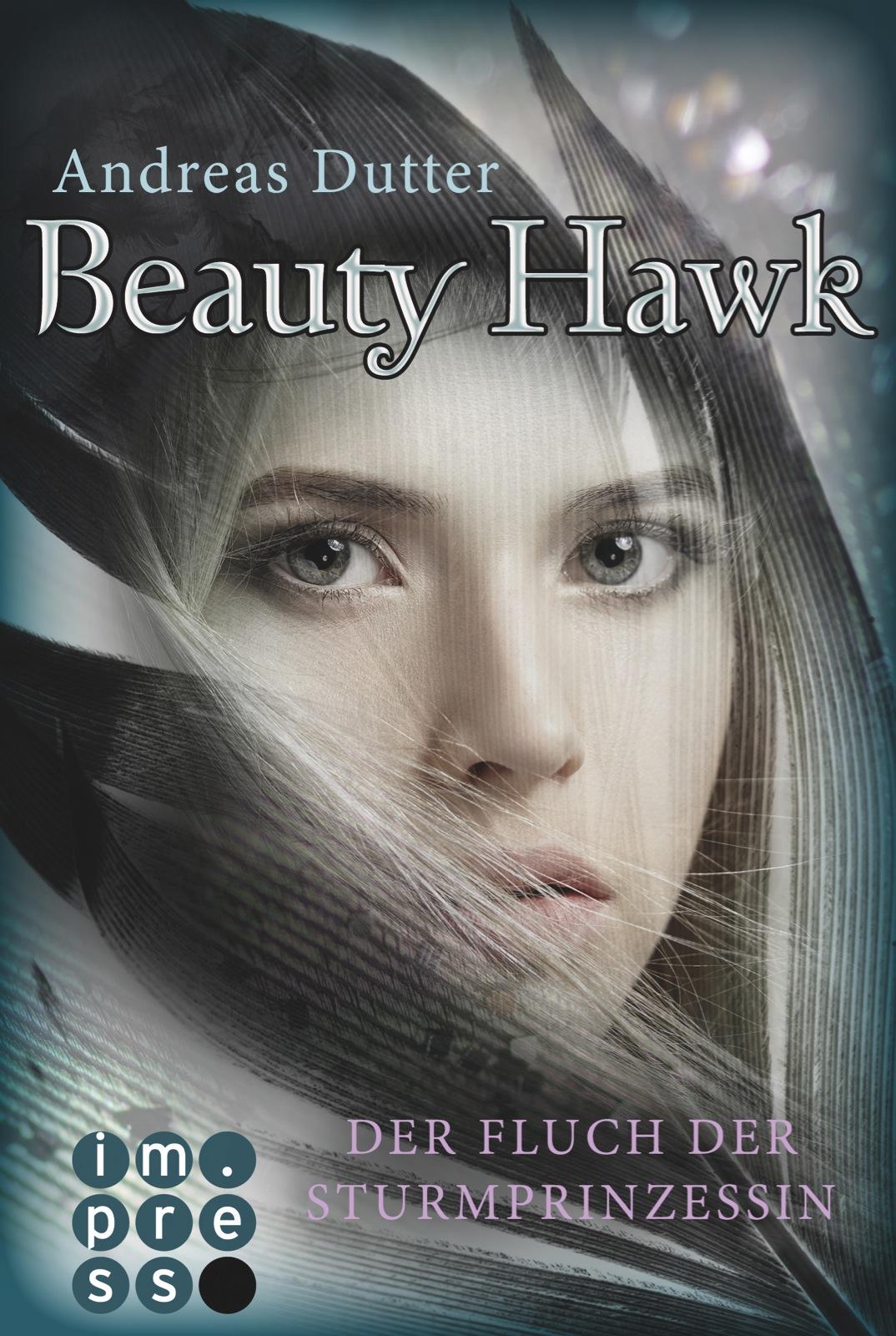 beauty-hawk-der-fluch-der-sturmprinzessin