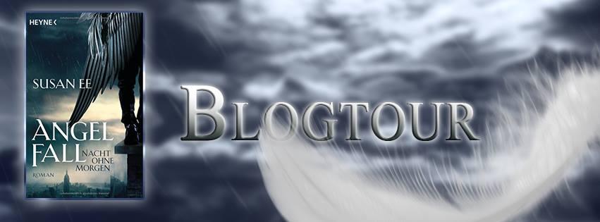 blogtour-angelfall