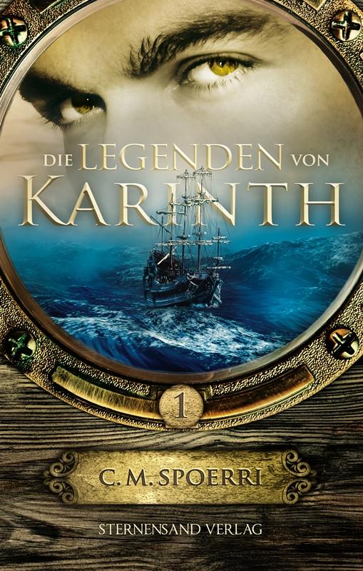 Karinth C.M. Spoerri