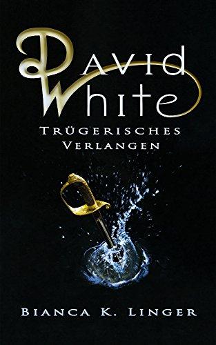 david-white-bianca-k-linger
