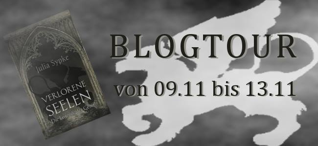 banner-blogtoure-verlorene-seelen-julia-sypke
