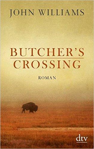 butchers-crossing-john-williams