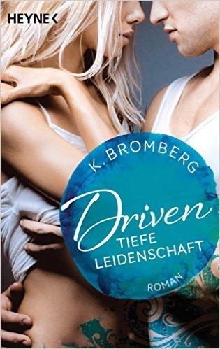 driven-tiefe-leidenschaft-k-bromberg