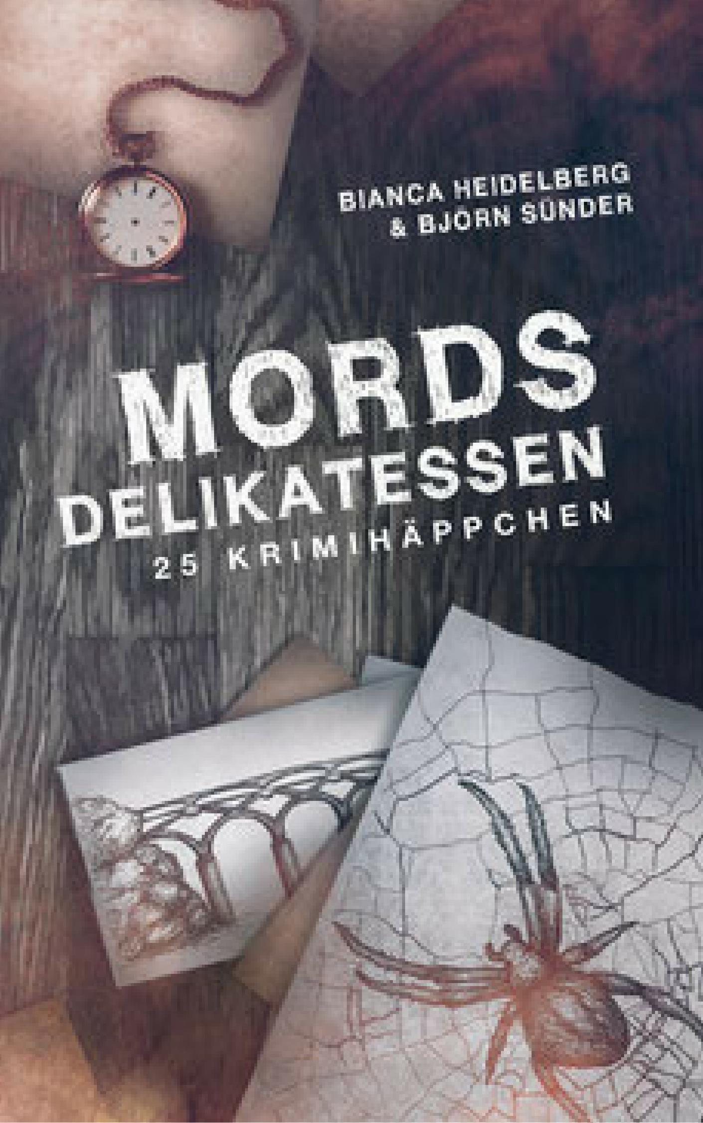 mordsdelikatessen_heidelberg_su%cc%88nder