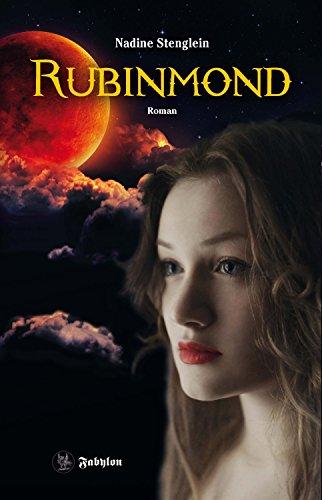 rubinmond-nadine-stenglein