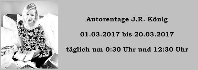 Autorentage J.R. König
