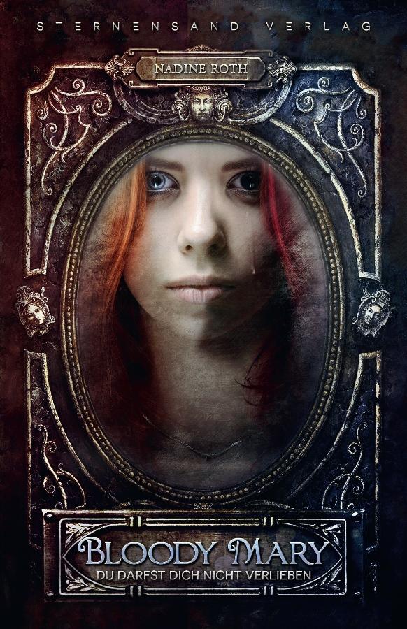 Bloody Mary Nadine Roth