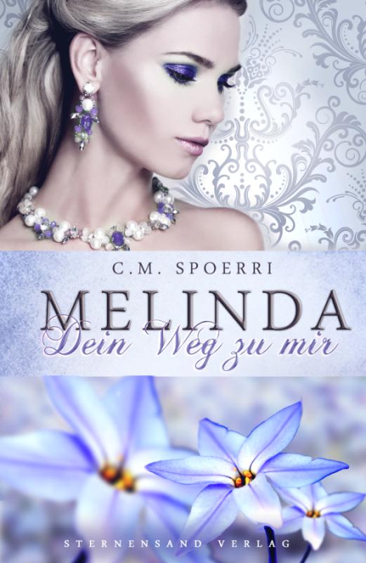 Melinda C.M. Spoerri