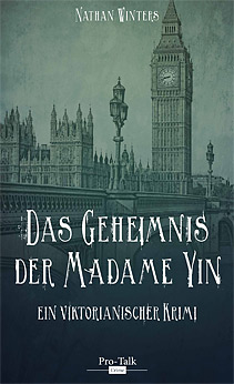 as-geheimnis-der-madame-yin