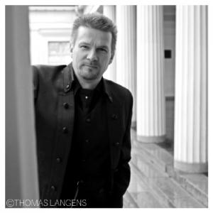 Nathan Winters Dan Adams Jürgen Bärbig