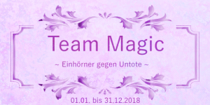 team-magic
