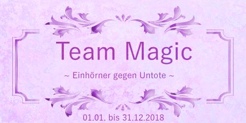 team-magic