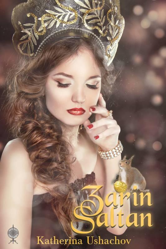 Zarin-Salten Katherina Ushachov