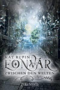 Eonvar Kat Rupin
