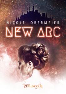 New Arc Blogtour