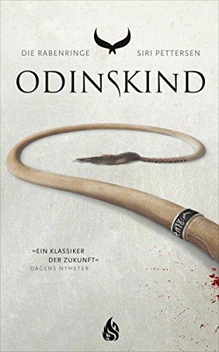 Odinskind