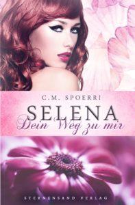 Selena Dein Weg zu mir CM Spoerri
