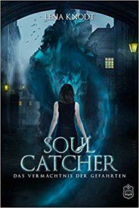Soulcather Lena Knodt