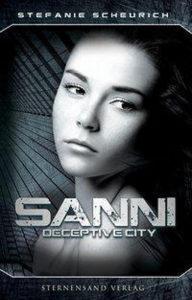 sanni-prequel-zu-deceptive-city-256491821