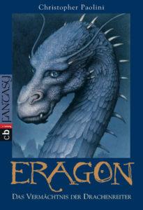 Christopher_Paolini,_Eragon_1