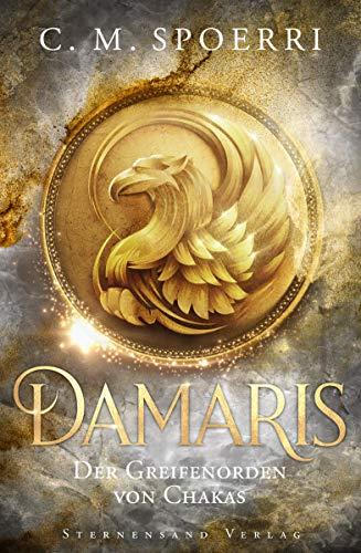 damaris c.m. spoeri