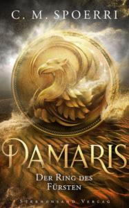Damaris2-C.M.-Spoerri.