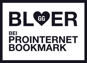 Prointernet Bookmark Blogger