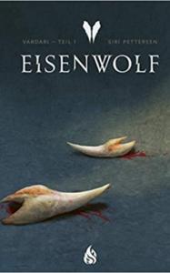 Eisenwolf Siri Pettersen